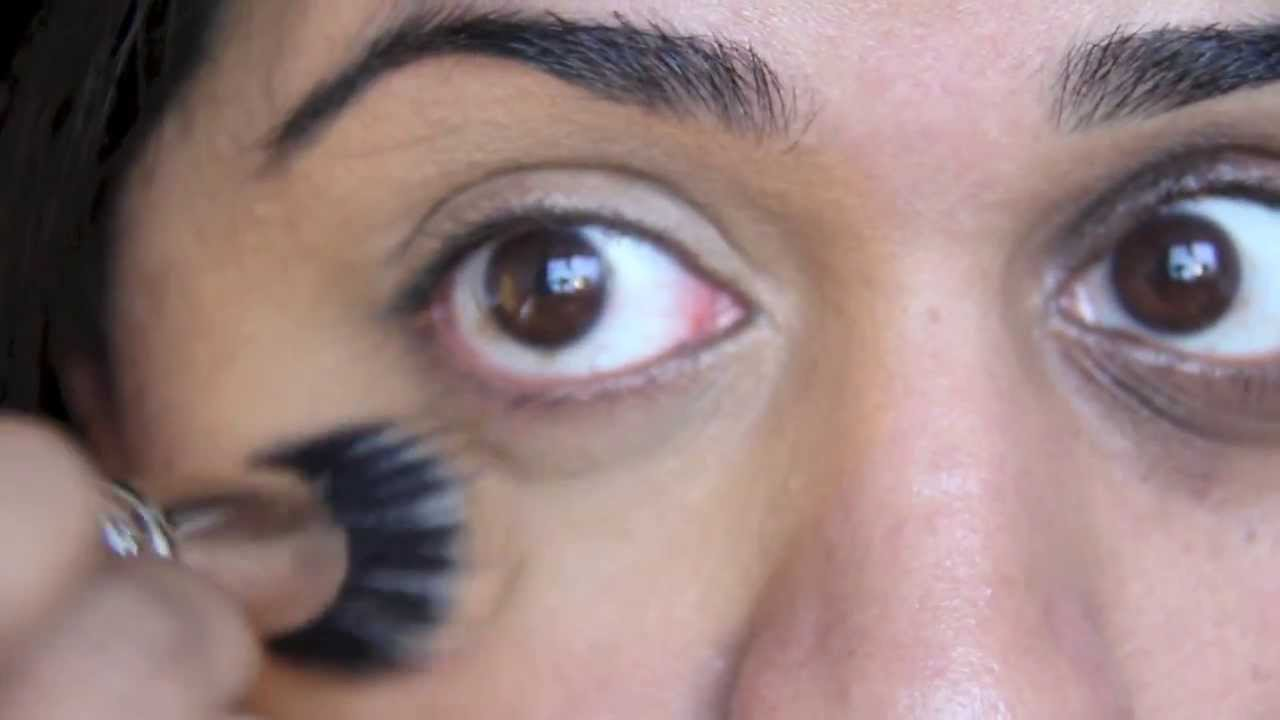 Image Result For How To Cover Up Dark Circles