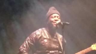Watch Wyclef Jean 911 video