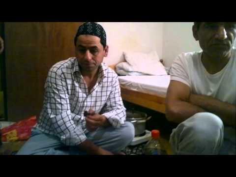 Imad Uddin 7 video