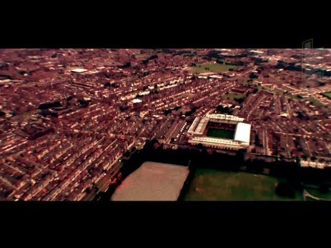 Liverpool FC - At The End - HD
