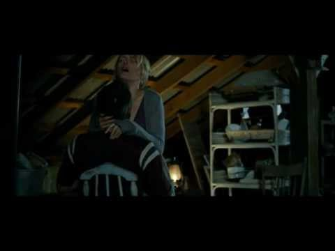 The Lucky One - Zac Efron And Taylor Schiling Love In The Barn Bluray Quality video