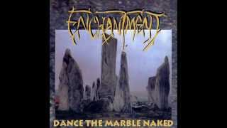 Watch Enchantment Carve Me In Sand video