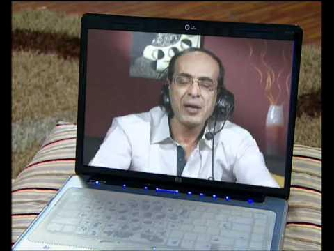 راجل وست ستات الموسم السابع - الحلقة 20