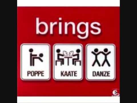Brings - Poppe Kaate Danze