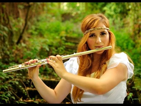 Relaxing Flute Music, Calming Music, Relaxation Music, Meditation Music, Instrumental Music, �