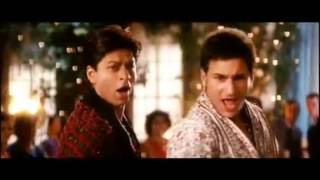 Download Shahrukh khan Mahi ve Deutsch :) 3Gp Mp4