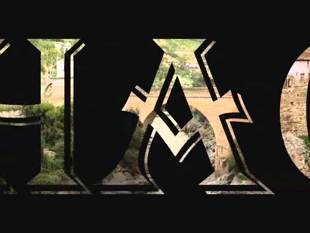 LOS WARIS  -  DICEN QUE TE CASAS