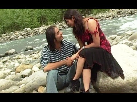 Wafa Na Raas Aayi (teri Bewafai Album Songs) | Farida Meer Sad Song video