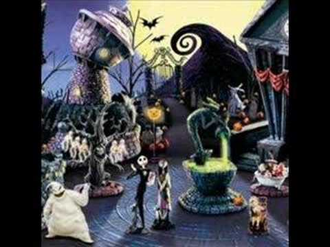 nightmare before medicom toy s nightmare before christmas kubricks ...