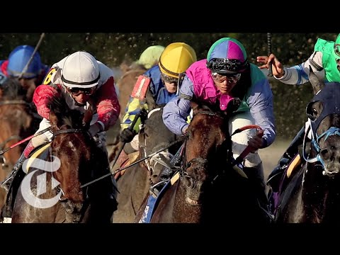 Kentucky Derby 2013: NYT's Horse Racing Experts Pick Their Winners
