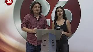Hodri Meydan | 29 Eylül 2020