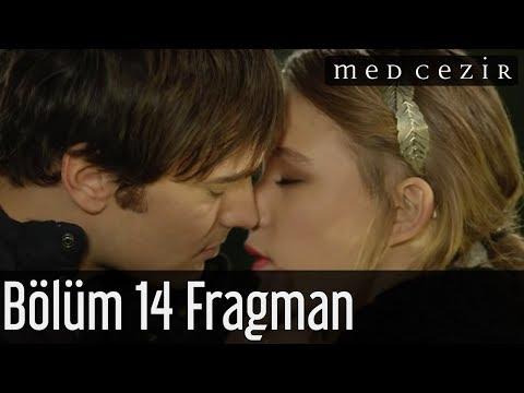 Medcezir 14.Bölüm Fragman