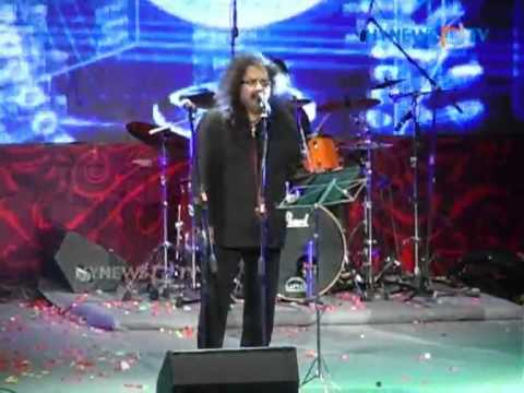 Hariharan Singer , Music Songs, Hyderabad ,hynews.tv