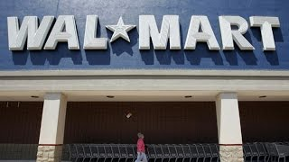 Wal-Mart Violated the Clean Water Act