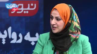 TOLOnews 10 May 2015 BA REWAYATE DIGAR