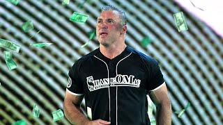 "Shane McMahon's Push Is ""Infuriating"" WWE Roster & More"