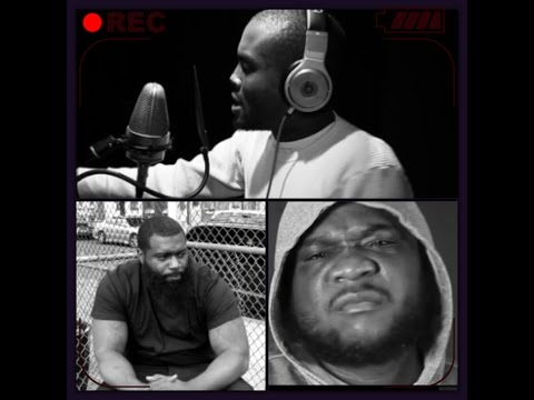 THE HISTORY OF QUILLY, AR AB, & PHILLY'S NOTORIOUS OBH GOONIEGANG