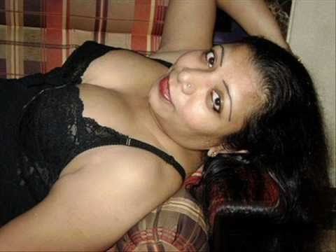 Indian hot and sexy aunties.wmv