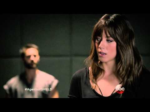 Marvel's Agents of S.H.I.E.L.D. - New Season 2 Preview