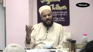 Dogs Rights in Islam – FUNNY – Sheikh Dr. Bilal Philips