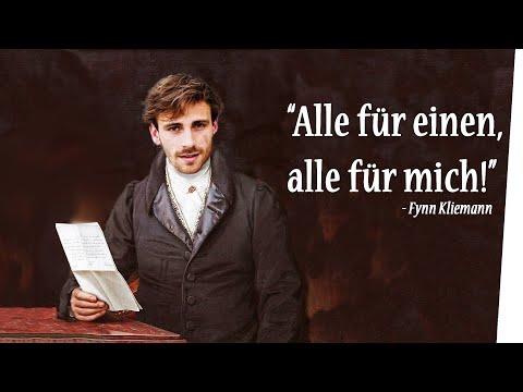 Best of Sprüche Fynn Kliemann | Kliemannsland