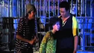 Ma co that khong - Tran Thanh ft Viet Huong ft Hoai Tam [Official]