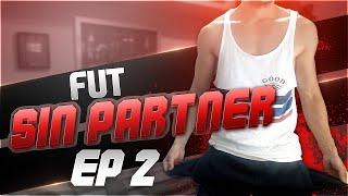 FIFA 15   FUT SIN PARTNER EP.2   Ultimate Team   DjMaRiiO