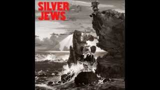 Watch Silver Jews Party Barge video