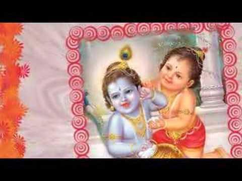 Bhajan_Itna to karna Swami