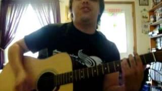 Watch Mark Wills Entertaining Angels video