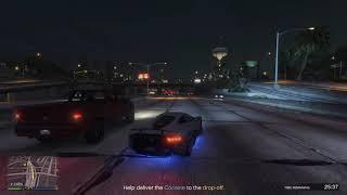 Grand Theft Auto V_20180919013209