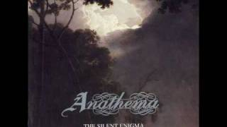 Watch Anathema The Silent Enigma video