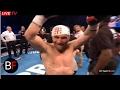 Download Lagu Avtandil Khurtsidze Vs Tommy Langford Knockout Round 5
