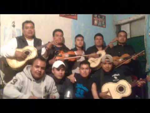 HUEHUENTONES de Huautla de Jiménez Oaxaca