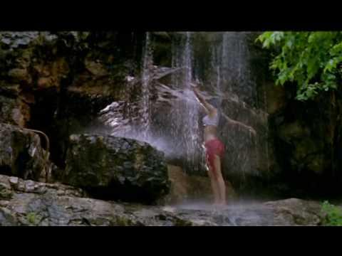 Urmila Matondkar - Sexy - Daud - Zahreela Pyar video