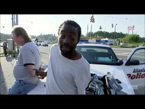 Funniest Drug Bust Music Videos