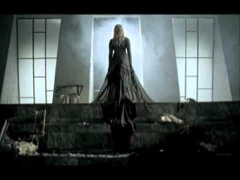 ИРИНА БИЛЫК - СНЕГ [OFFICIAL VIDEO]