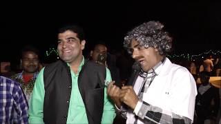 SynapseIndia celebrated its Foundation Day 2018 at Sariska Palace