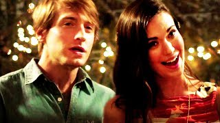 THE TRUTH ABOUT LIES Trailer ✩ Odette Annable, Romantic, Comedy Movie HD (2017)