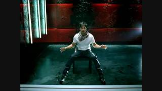 Enrique Iglesias - Everything's Gonna Be Alright- Video with Lyrics