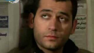 Asi & Demir 13 Bolum Scenes English Subtitles