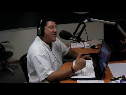 Dr. Cesar Lozano TEMA: Aprovechar mejor el tiempo