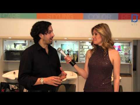 JOSSCLAUDE & BELLVER - MARIANO MORA | TIPS PARA HOMBRE | LOREAL | DCHIC