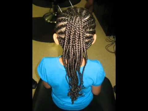 For expert braiding services call Lauren at (757)328-3492 or come visit her at 1122 Big Bethel Road, Hampton, Virginia 23666. She is very talented and can ta...