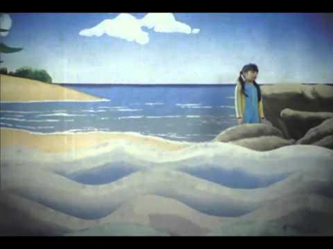 The Jollitown Kids Show Ep10 - Doris The Gentle Giant video
