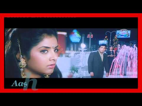 Tere Dard Se Dil - Hd video