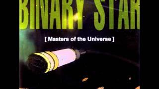 Watch Binary Star Honest Expression video