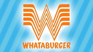 Going to Whataburger - Friends Without Benefits