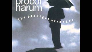 Watch Procol Harum The King Of Hearts video