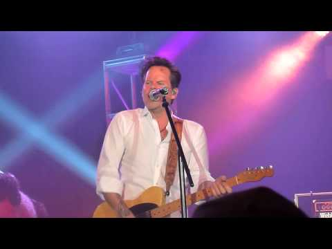 Gary Allan - Drinkin Dark Whiskey